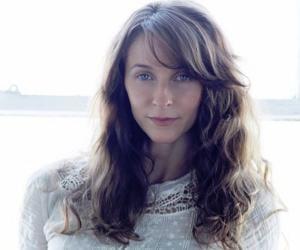 Emilie Livingston<