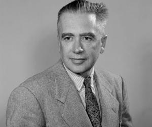 Emilio Segrè<