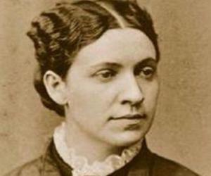 Emma Borden<