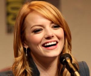 Under 30 actresses scottish LIST: 180+