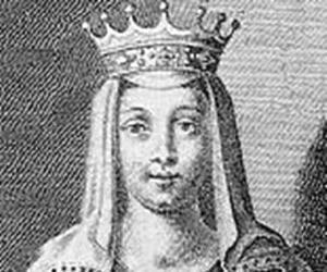 Empress Matilda