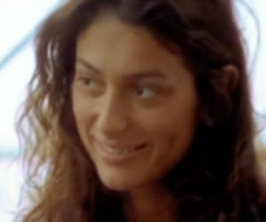 Enrica Cenzatti