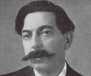 Enrique Granados<