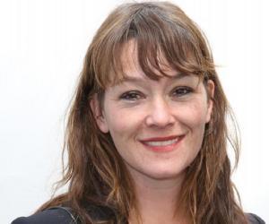 Erica Schmidt<