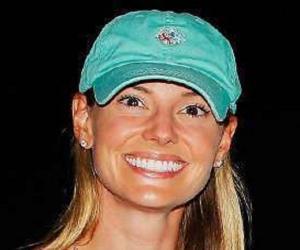 Erica Stoll