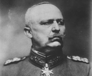 Erich Ludendorff<