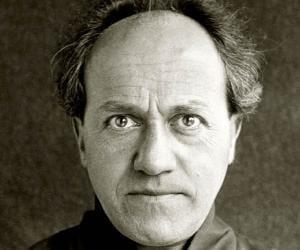 Ernest Bloch<