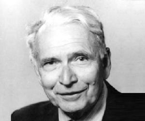 Erwin Chargaff<
