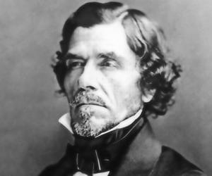 Eugène Delacroix<