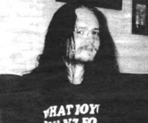 Euronymous<