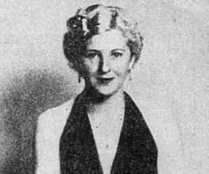 Eva Braun<
