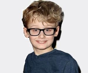 Evan Joseph Asher