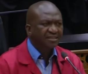 mr mokoeana Bee- hello mr mokoena mj- sis' bee i told you not to call me mr mokoena just call me mj bee- i feel comfortable with mr mokoena.