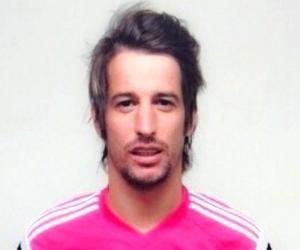 Fabio Coentrao<