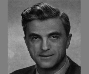 Felix Bloch<