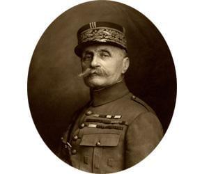 Ferdinand Foch<