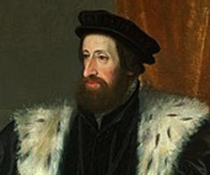 Ferdinand I, Holy Roman Emperor