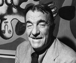 Fernand Léger<
