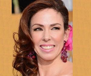 Fernanda Luisa ...<