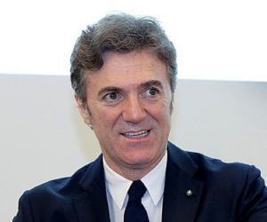 Flavio Cattaneo<
