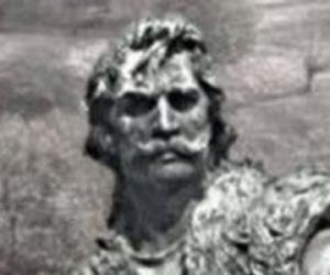 Flavius Odoacer