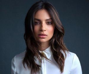 Floriana Lima