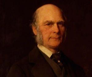 Edmund Cartwright Biography Childhood Life Achievements Timeline