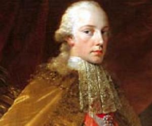 Francis II, Holy Roman Emperor