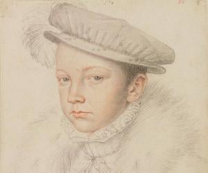 Francis II of France