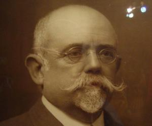 Francisco Moreno