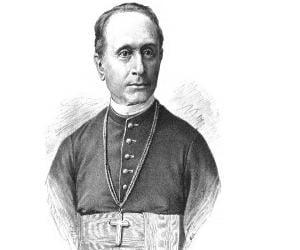 Franjo Rački