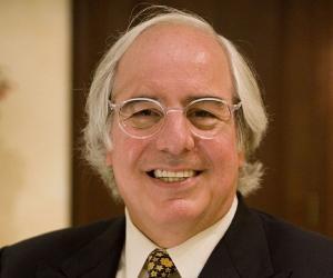 Frank Abagnale<