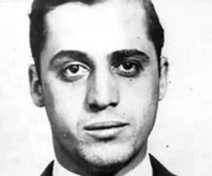 Frank Capone<
