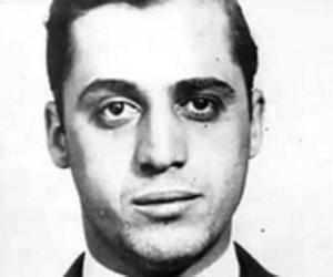 Frank Capone<