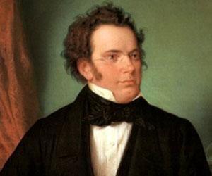 Franz Peter Sch...<