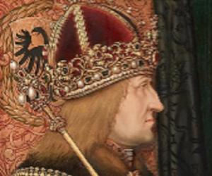 Frederick III, Holy Roman Emperor