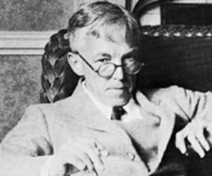 G. H. Hardy<