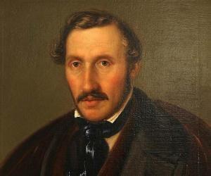 Gaetano Donizetti<