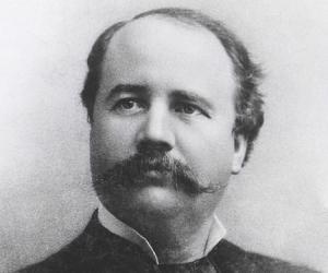 Garret Hobart