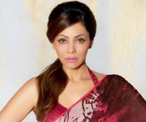 Gauri Khan<