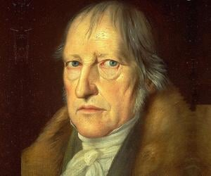 Georg Wilhelm F...<