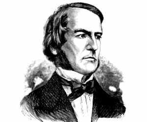 George Boole<
