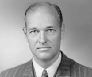 George F. Kennan<