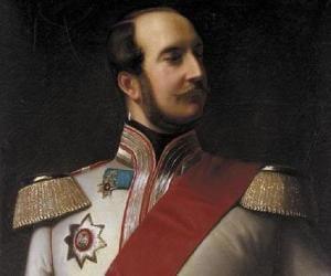 George V of Hanover