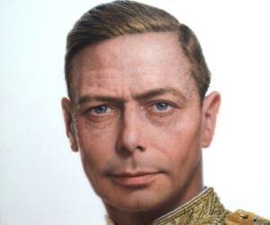 George VI<