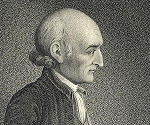 George Wythe<