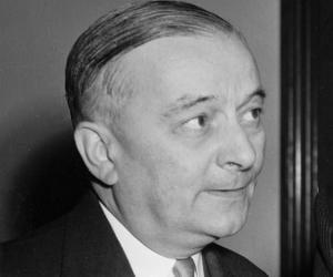 Georges Bidault<