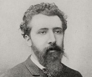 Georges Seurat<
