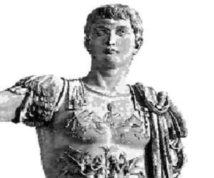 Germanicus<