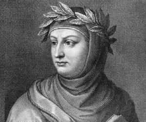 Giovanni Boccaccio<